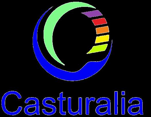 Casturalia